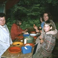1980 Sommerlager - Sola80_110