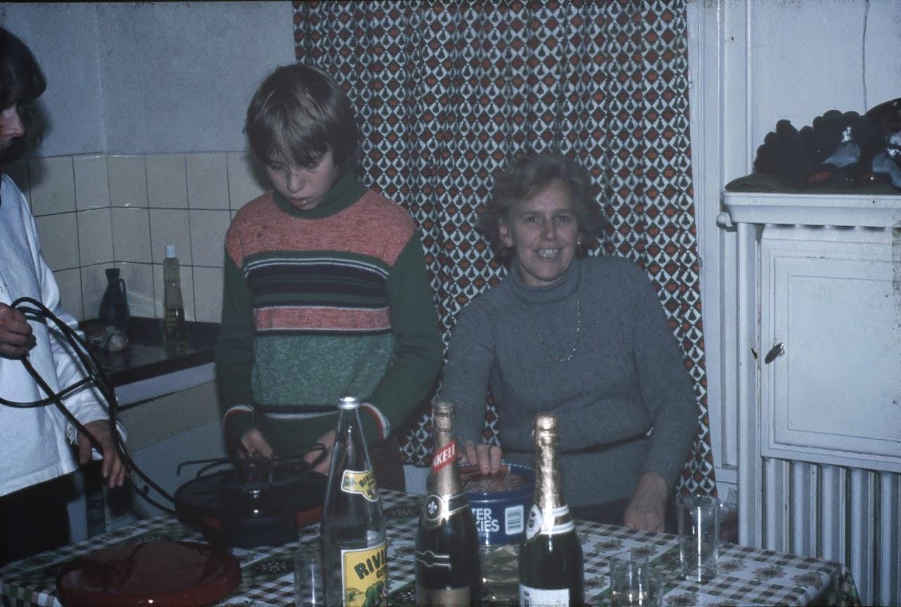 1979 Leiterfest - Silvester79_024