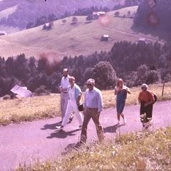 1985 Sommerlager - Sola85_028