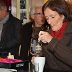 AG Mon Ciné Association - 29.jpg