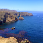 Cavern Point