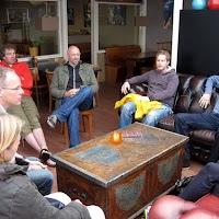 Kampeerweekend 2010 - IMG_1760