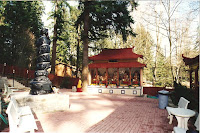 1997 - Back of the Temple 4