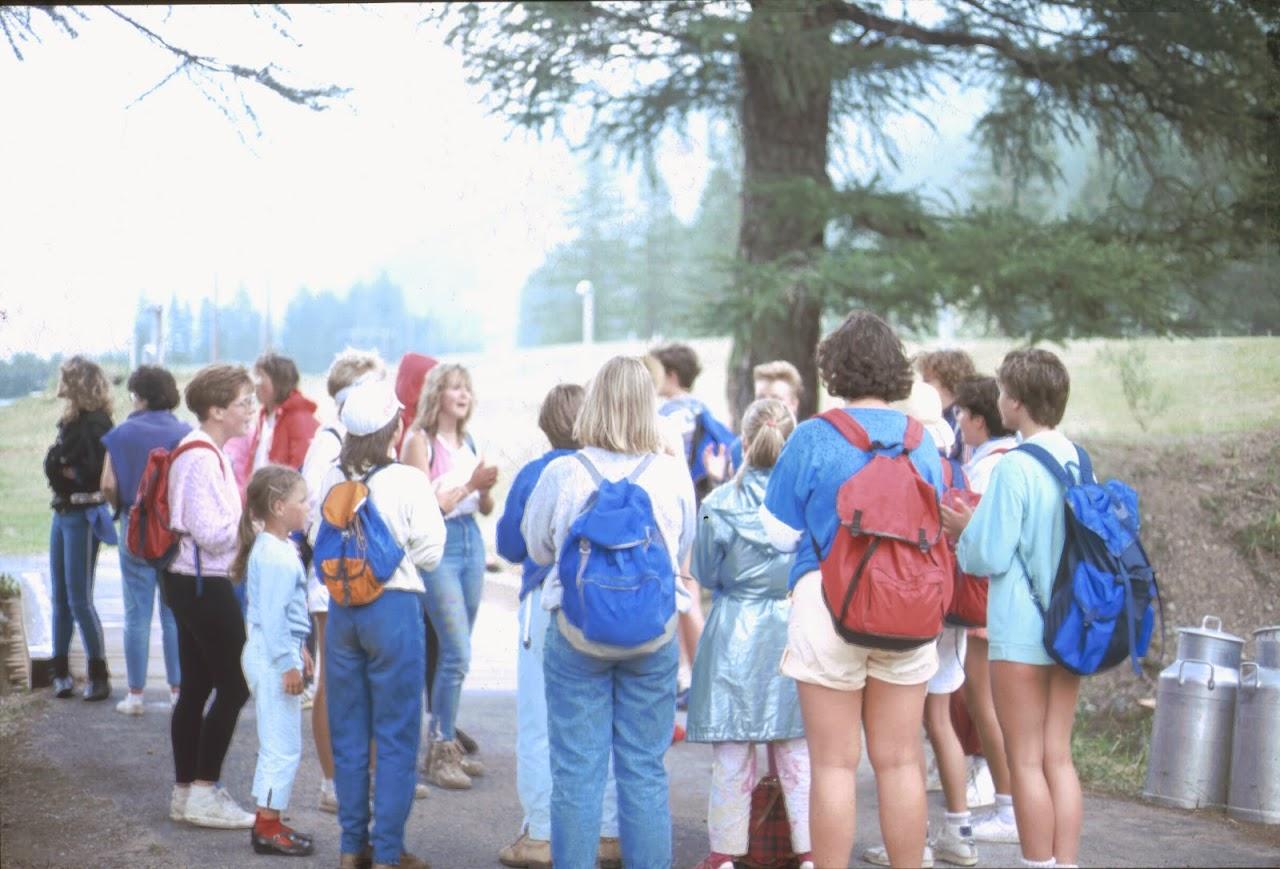 1986 Sommerlager JW - SolaJW86_098