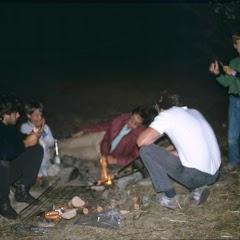 1986 Sommerlager JW - SolaJW86_016