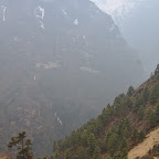 Farming in Himalayas at 3500m