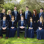 Prefects Council