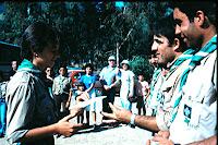 campamento verano 83 (12)