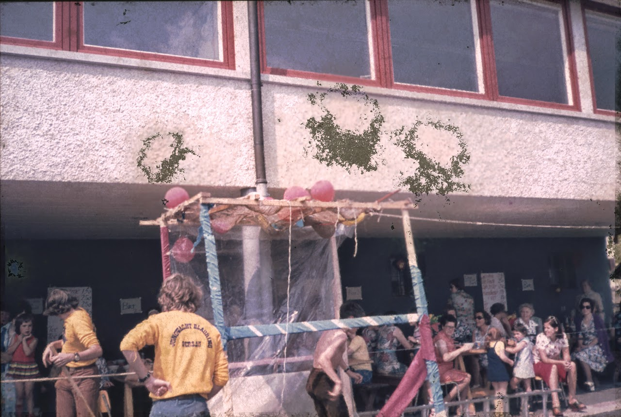1975 Kluftfest und Elternabend - Elternabend75_035