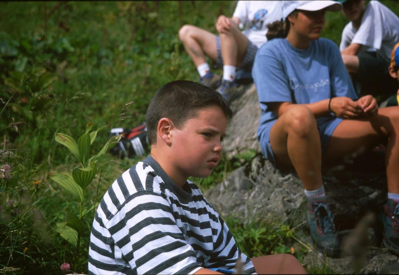 1997 Sommerlager - Sola97_200