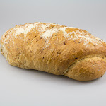 Pannis Grain