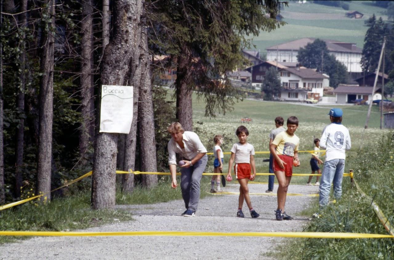 1984 Sommerlager - Sola84_021