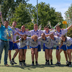 A1 Kampioen Veld 2013
