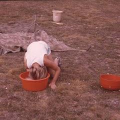 1986 Sommerlager BR - SolaBR86_138