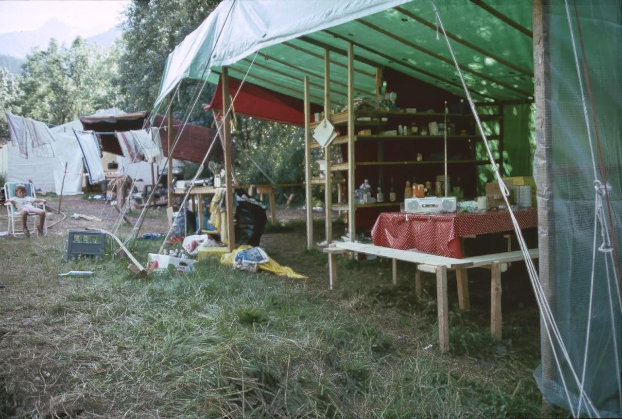 1993 Sommerlager - Sola93_134