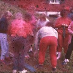 1985 Sommerlager - Sola85_180