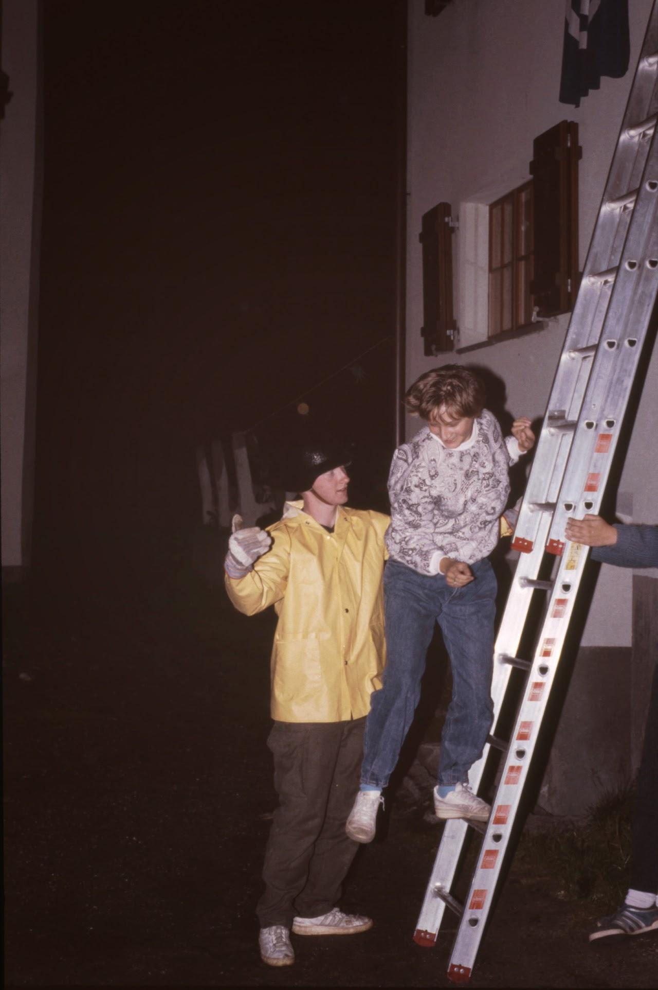 1987 Sommerlager BR - SolaBR87_103