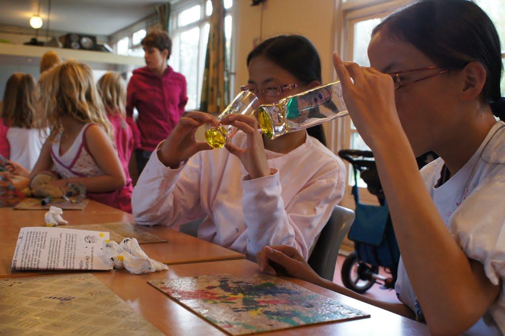 Workshops November 2011 - DSC00033