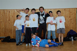 070210_Futbalovy_turnaj_(208)