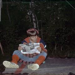 1984 Sommerlager - Sola84_134