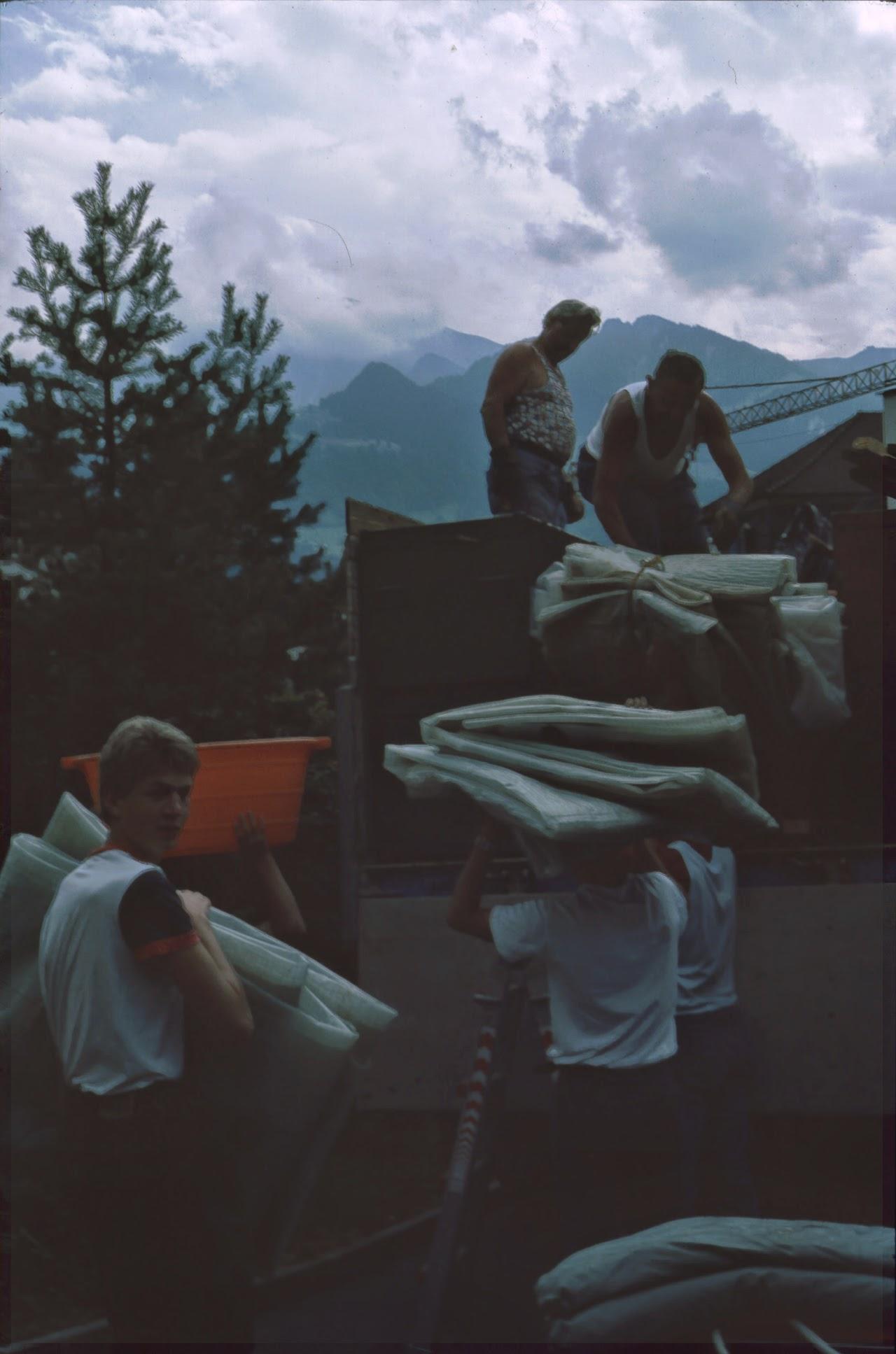 1985 Sommerlager - Sola85_297