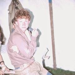 1986 Sommerlager JW - SolaJW86_090