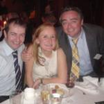 Members Night 2005