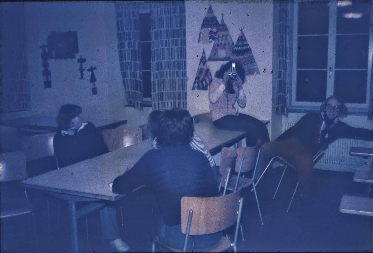 1974 Sommerlager - Sola74_129