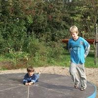 SpelletjesKermis - PICT3510