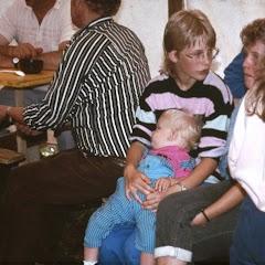 1989 Sommerlager - Sola89_069