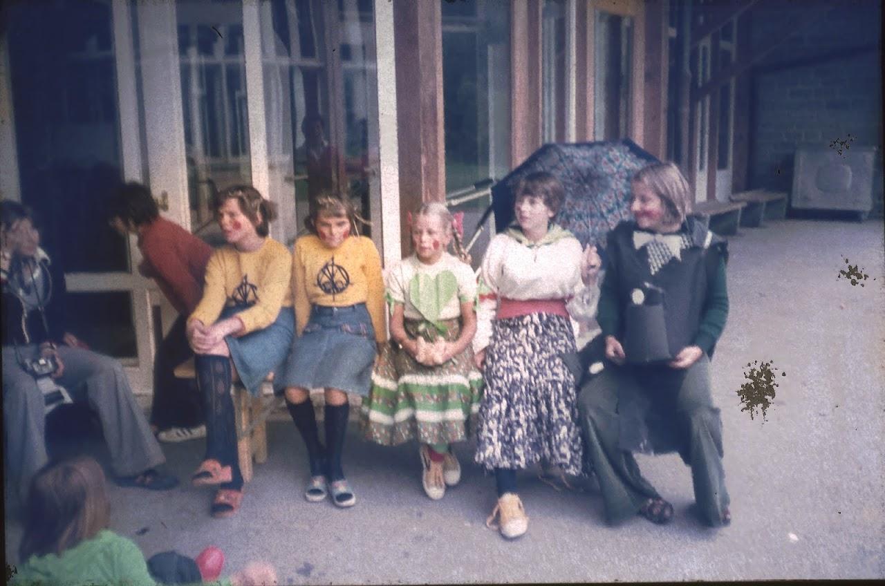 1974 Sommerlager - Sola74_141