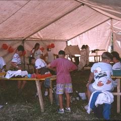 1995 Sommerlager - Sola95_104