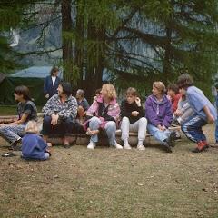1996 Sommerlager - Sola96_176