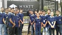 industry-visit-(3)-bng-kolkata-hotel-management