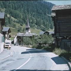 1989 Sommerlager - Sola89_130