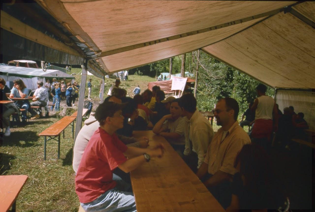 2001 Sommerlager - Sola01_059