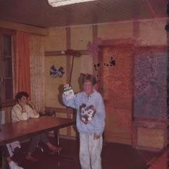 1986 Sommerlager BR - SolaBR86_051