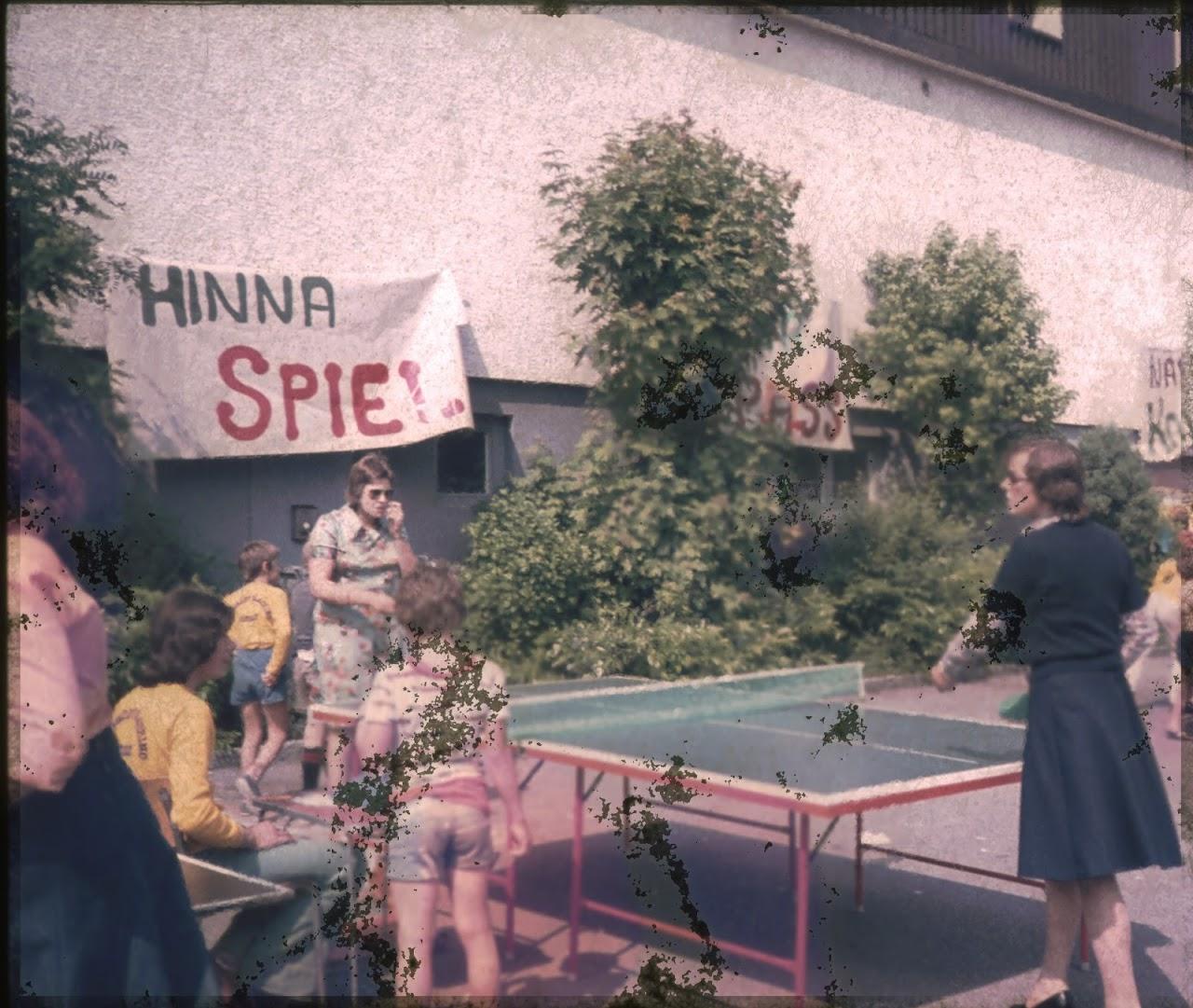 1975 Kluftfest und Elternabend - Elternabend75_080