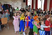 SVJS_Kinderfasching2015_009