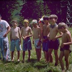 1999 Sommerlager - Sola99_115