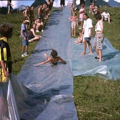 1997 Sommerlager - Sola97_006