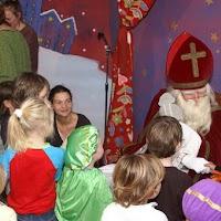 SinterKlaas 2006 - PICT1579
