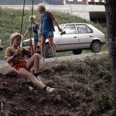 1984 Sommerlager - Sola84_010