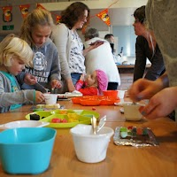 Sinter Klaas 2014 - DSC02229