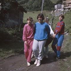 1987 Sommerlager BR - SolaBR87_048
