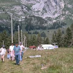1997 Sommerlager - Sola97_111