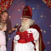 SinterKlaas 2006 - PICT1551