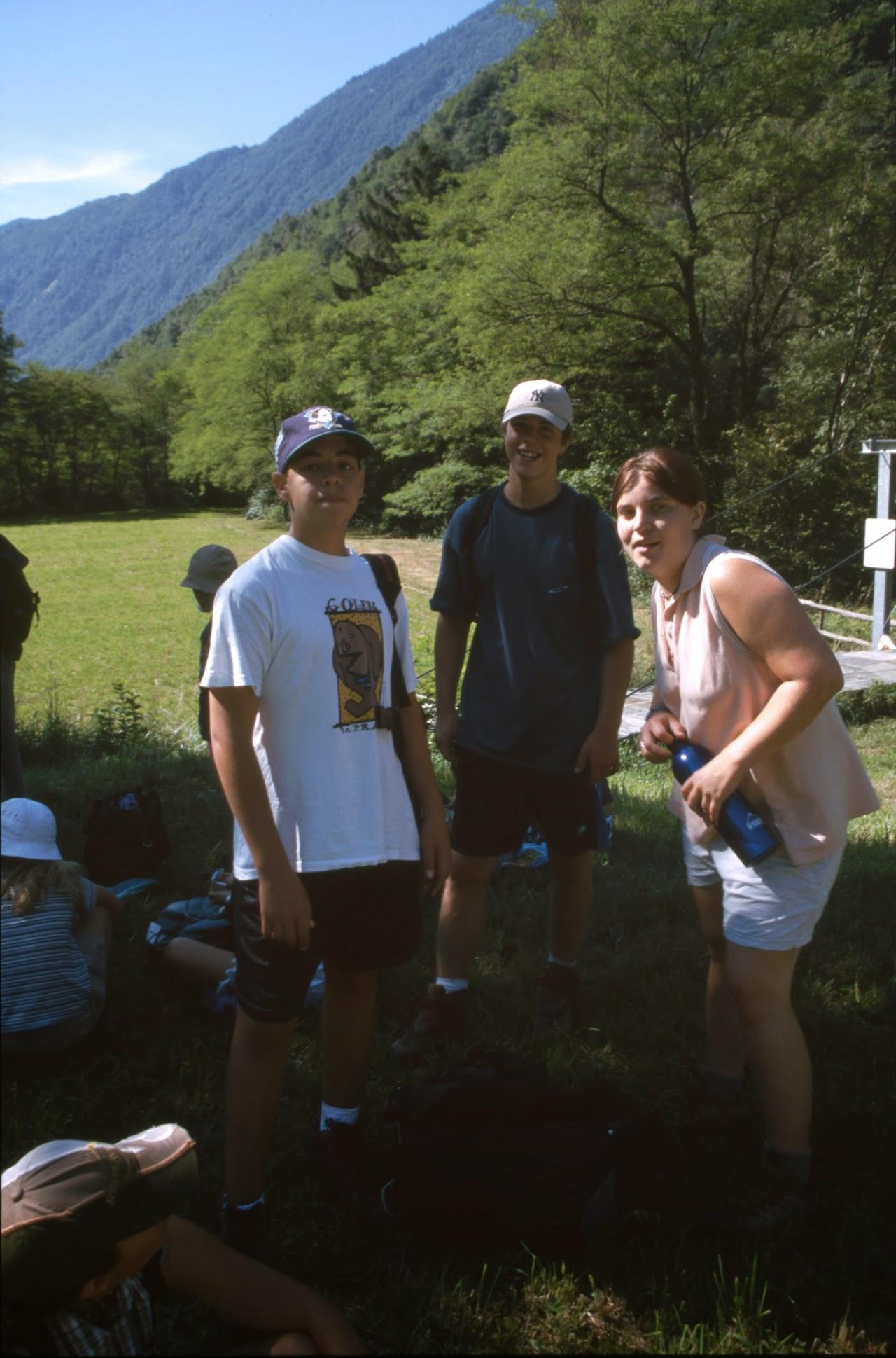 2000 Sommerlager - Sola00_004