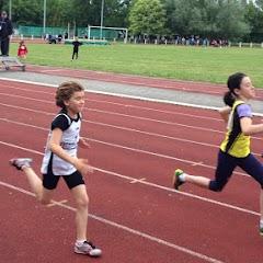 31/05/15 Alken Olimpic