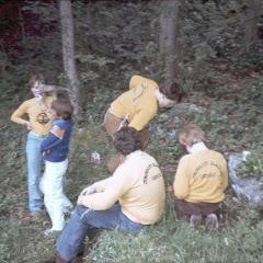 1981 Jugendsonntag - Juso81_030